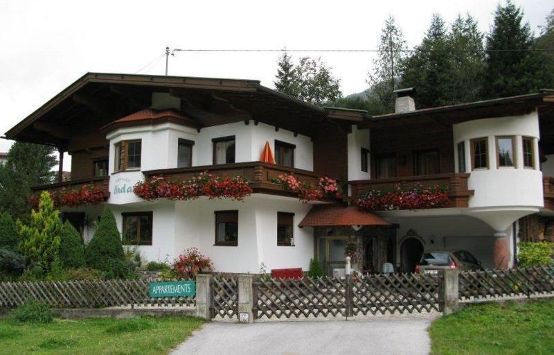 Haus Linda