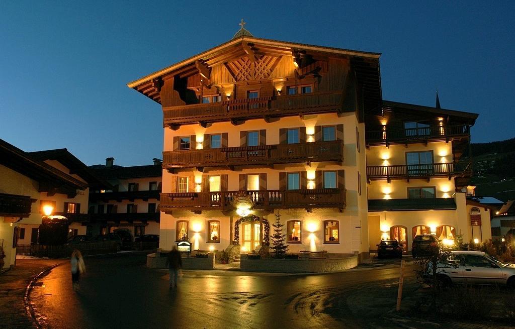 Hotel Bräuwirt