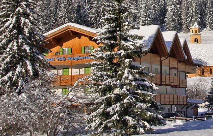 Hotel X Alp